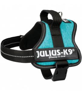 Trixie - Pettorina Power Julius-K9 - Taglia Mini/S