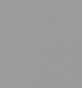 Spalla larga pizzosa in lana-microfibra, cod. SL14018