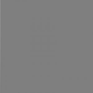Spalla larga con motivo in raso in viscosa, cod. SL14012