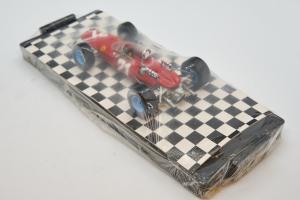 Ferrari 158 J. Surtees World Champion 1964 1/43 Villa Model