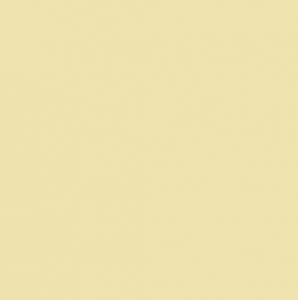 Spallino con balza in filo di Scozia, cod. SS10013