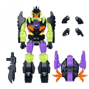 *PREORDER* Transformers Ultimates: BANZAI-TRON by Super 7