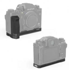 Impugnatura Grip a L per Fotocamera Fujifilm X-T4 LCF2813