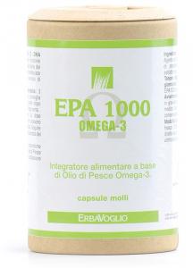 EPA 1000 OMEGA 3 60PRL