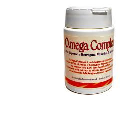 OMEGA COMPLEX 50PRL 35G