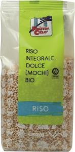 RISO INT CALMOCHI DOLCE BIO
