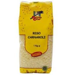 RISO CARNAROLI B ITA BIO 1KG