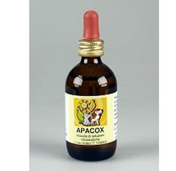 APACOX 50ML