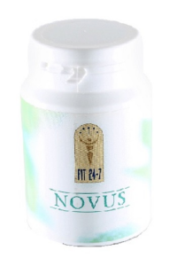 NOVUS 60CPS FREELAND