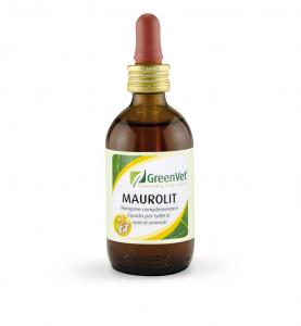 MAUROLIT 50ML
