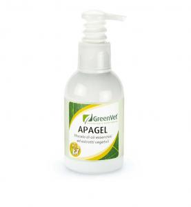 APAGEL 100ML