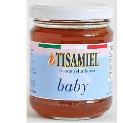TISAMIEL BABY 250G