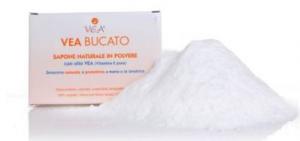 VEA BUCATO SAP NAT 500G