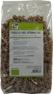 FULILLI ORZO BIO 500G