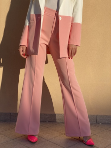 Pantalone Lumina 2 colori