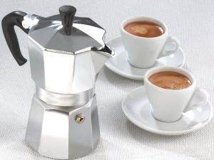 Monorigine Brasile - Caffè Macinato Fresco