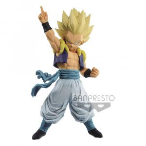 *PREORDER* Dragon Ball - Legends Collab: GOTENKS by Banpresto