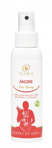 AMORE ARIA SPRAY 100ML