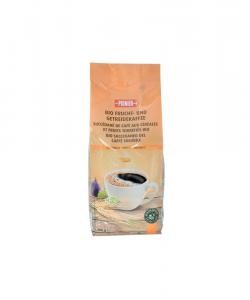 PIONIER SUCCEDANEO CAFFE' FILTRO (SCAD.07/21)