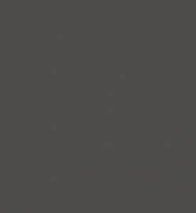 Spallino con balzina in cotone, cod. SS0767