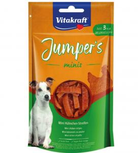 Vitakraft - Jumpers Minis - 80gr