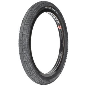 Odyssey Aitken K-Lite Tire | Balck