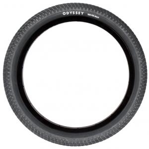 Odyssey Aitken  Copertone | Colore Black