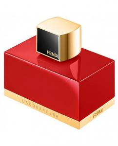 Profumo L'acquarossa Fendi 50 ml Eau de parfum