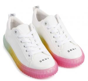 Scarpa DKNY