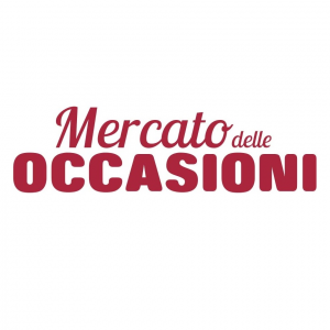 Plafoniera In Vetro Satinato Con Attacco In Ottone, Diametro 29.5 Cm
