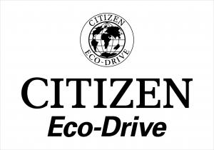 Citizen orologio solo tempo donna Citizen Supertitanio