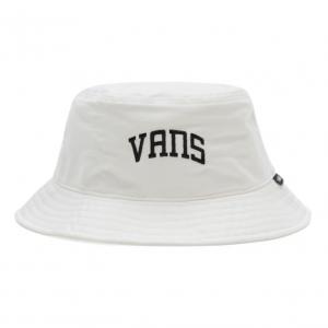 Cappello Vans Undertone Bucket