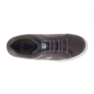 CAT Footwear - Indent M