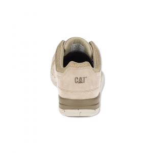 CAT Footwear - Indent M