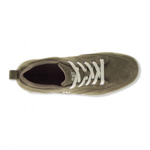 CAT Footwear - Decade