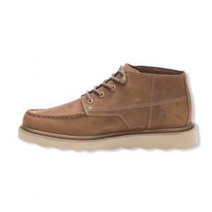 CAT Footwear - Larsen M