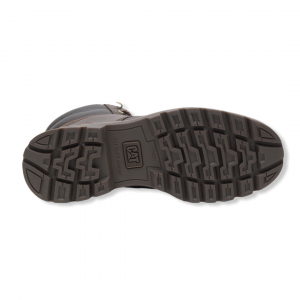 CAT Footwear - Quadrate M