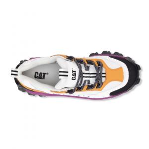 CAT Footwear - Intruder