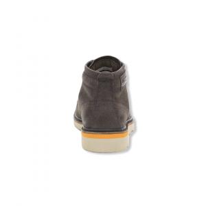 CAT Footwear - Jackson MID