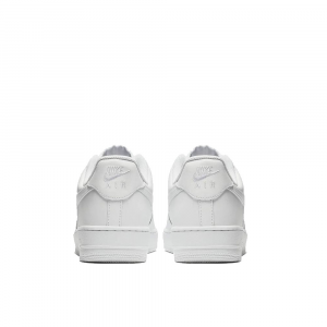 Nike Air Force 1 '07 Bianca Unisex