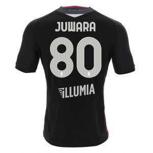 MUSA JUWARA 80 (Adulto)