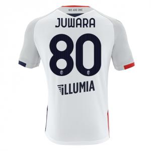 MUSA JUWARA 80 (Ragazzo)