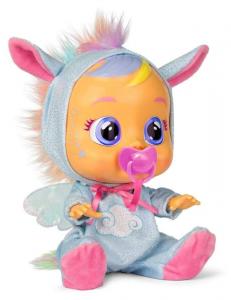 CRY BABIES FANTASY JENNA 91764 IMC TOYS
