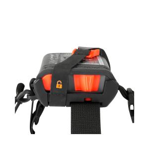 avalanche safety BARRYVOX S MAMMUT