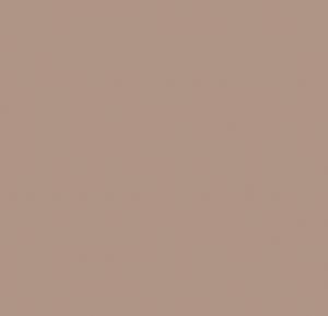 Lupetto a manica lunga in lana-microfibra, cod. LL14023