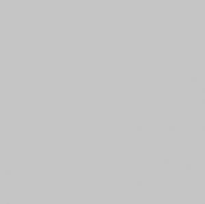 Short a vita bassa in cotone elasticizzato, cod. BX345313