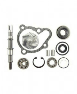 403460670 KIT REVISIONE POMPA ACQUA SCOOTER KYMCO 250 300