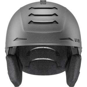 casco sci UVEX LEGEND