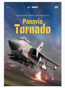 Panavia Tornado