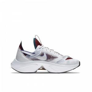 Nike N110 D/MS/X Pure Platinum / Rush Violet